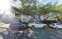 4 School Street, Hendra QLD