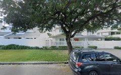 76 Palm Avenue, Ascot QLD