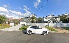102 Mein Street, Hendra QLD