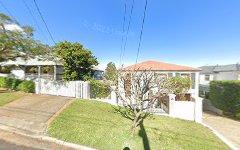 49 Dalrymple Street, Wilston QLD