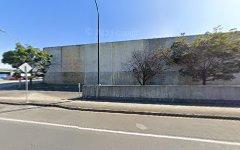 9/81 Schneider Road, Eagle Farm QLD