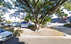 9/29 Links Avenue, Eagle Farm QLD