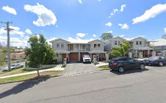 3/45 Lamont Road, Wilston QLD