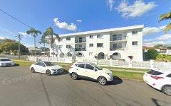 5/93 Beatrice Terrace, Ascot QLD