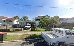 22 Winchester Street, Hamilton QLD