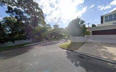 7 Atkinson Street, Hamilton QLD