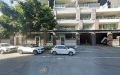 202/53 Wyandra Street, Teneriffe QLD
