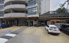 368/1000 Ann Street, Fortitude Valley QLD