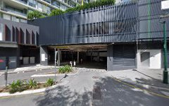 1709/348 Water Street, Fortitude Valley QLD
