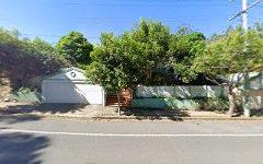 119 Cecil Road, Bardon QLD