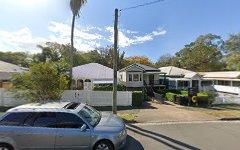 43 Rockbourne terrace, Paddington QLD