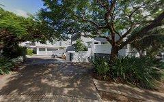51 Waterline Crescent, Bulimba QLD
