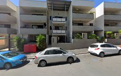 1/79 Berwick Street, Fortitude Valley QLD