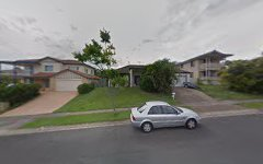 13 Darling Street, Murarrie QLD