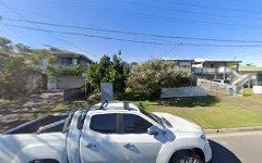 135 Shrapnel Road, Cannon Hill QLD