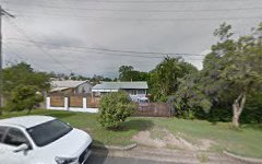 21 Wareela, Murarrie QLD