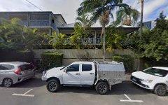 19/20 Terrace Street, Spring Hill QLD