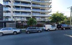 303/55 Barker Street, New Farm QLD