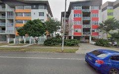 232/986 Wynnum Road, Cannon Hill QLD