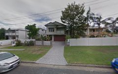 16 Ayr Street, Morningside QLD
