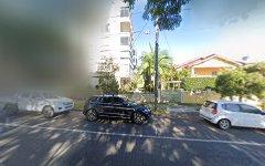 4/179 Moray Street, New Farm QLD