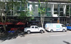 1501/108 Albert Street, Brisbane City QLD