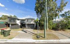 273 Richmond Road, Morningside QLD
