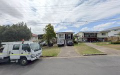 132 Britannia Ave, Morningside QLD