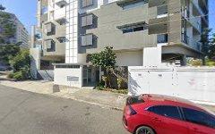 4/24 Rawlins Street, Kangaroo Point QLD