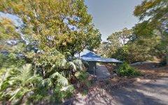 80 Tranters Avenue, Camp Hill QLD
