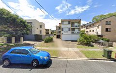 1/57 Maryvale Street, Toowong QLD