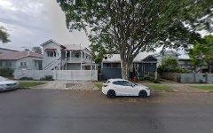 82 Linton Street, Kangaroo Point QLD