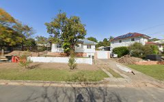 29 Tranters Avenue, Camp Hill QLD