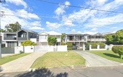 41 Brisbane Avenue, Camp Hill QLD