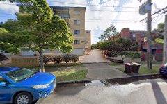 8/69 Orleigh Street, West End QLD