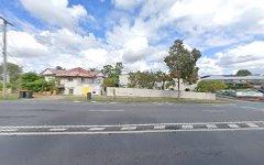 11/267 Gladstone Road, Dutton Park QLD