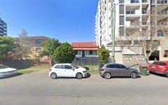 68 Carl Street, Woolloongabba QLD