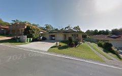 28 Patersonia Pl, Birkdale QLD