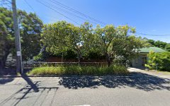 76 Fairfield Road, Fairfield QLD