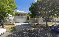 27 Baron Street, Greenslopes QLD
