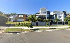 16 Mackay Street, Coorparoo QLD