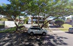 26 Sunnybay Drive, Birkdale QLD