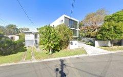 25 Merinda Street, Greenslopes QLD