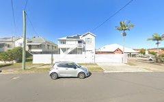 11 Douglas Street, Greenslopes QLD