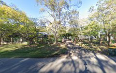 611 Boston Road, Chandler QLD