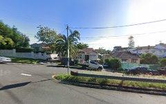 17 Dale Street, Coorparoo QLD