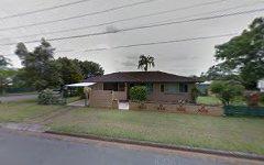 4 Fenchurch Street, Birkdale QLD