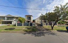 5/7 Eversley Terrace, Yeronga QLD