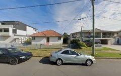 15 Eversley Terrace, Yeronga QLD