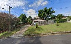 37 Carnelian Street, Holland Park QLD